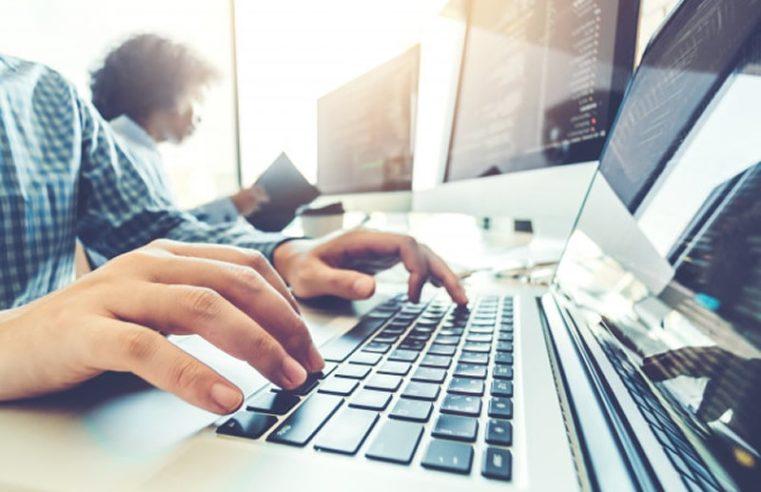 Como encontrar uma empresa para criação de websites
