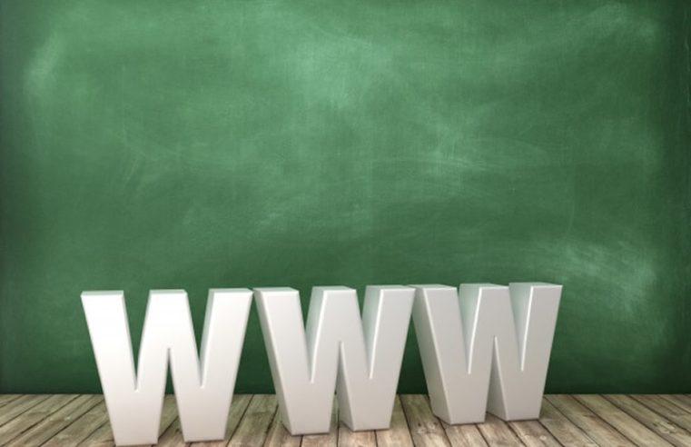 Desenvolvimento de sites para pequenas empresas