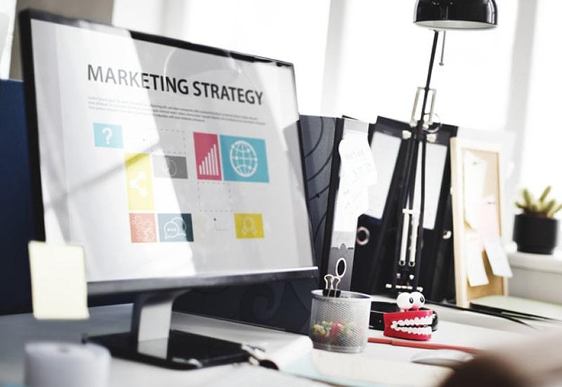 O que é Inbound Marketing?
