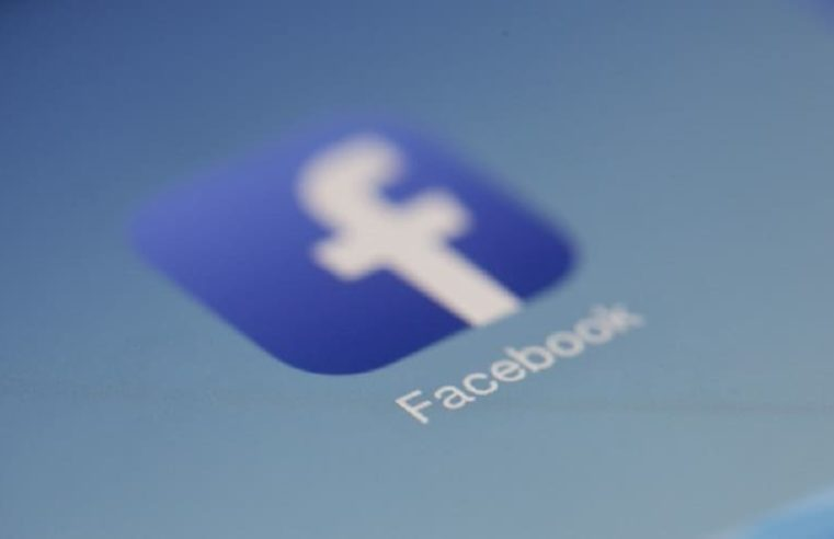 Marketing no Facebook para Pequenas Empresas