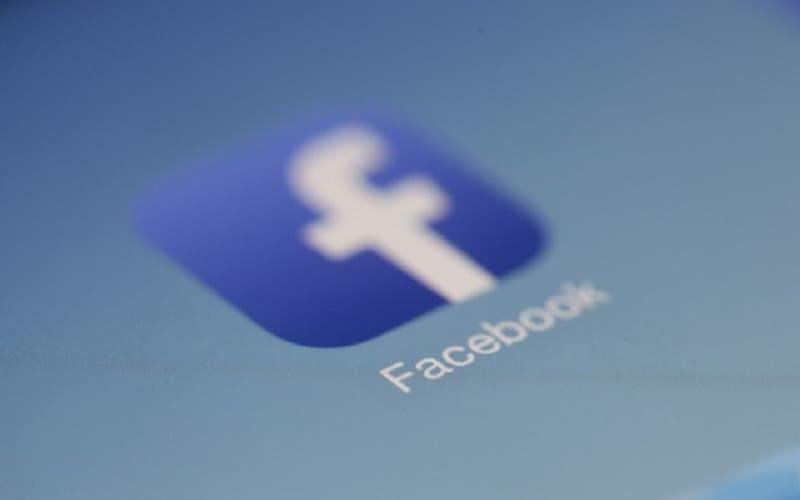 Marketing no Facebook para Pequenas Empresas