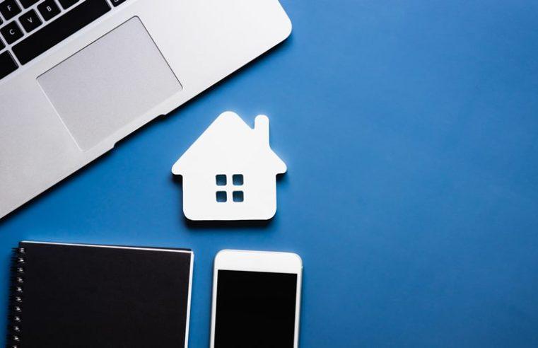 Meios digitais começam a dominar a publicidade imobiliária